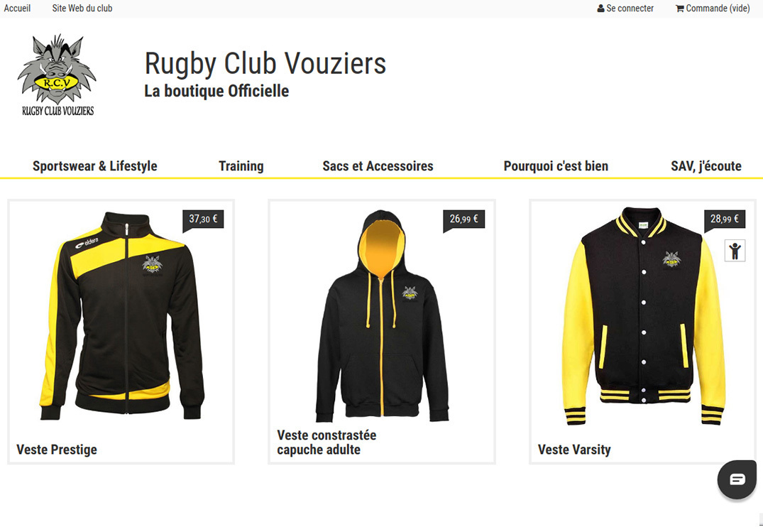 Image_rugby-club-vouziers--0-0--a7395aa6-5784-49e9-b4c6-5a235d500e41