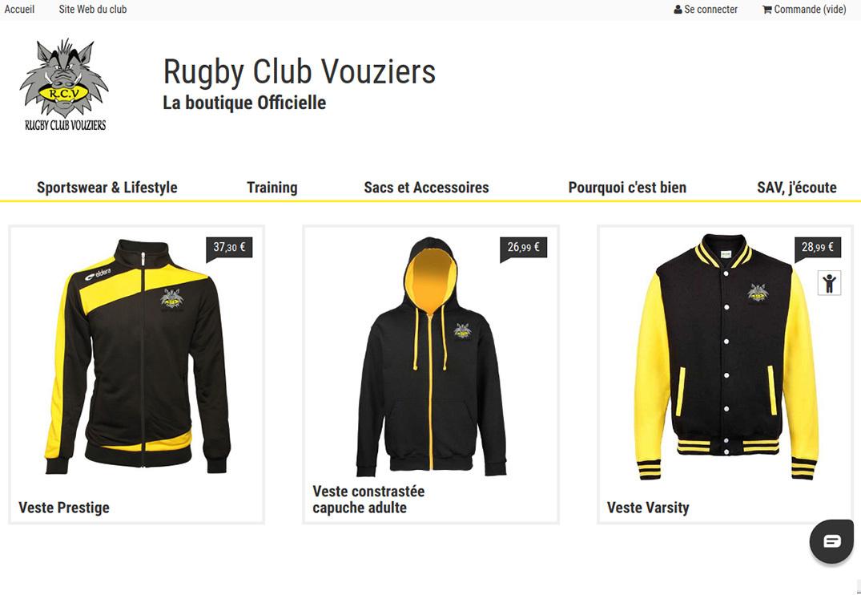 Image_rugby-club-vouziers--0-0--a7395aa6-5784-49e9-b4c6-5a235d500e41