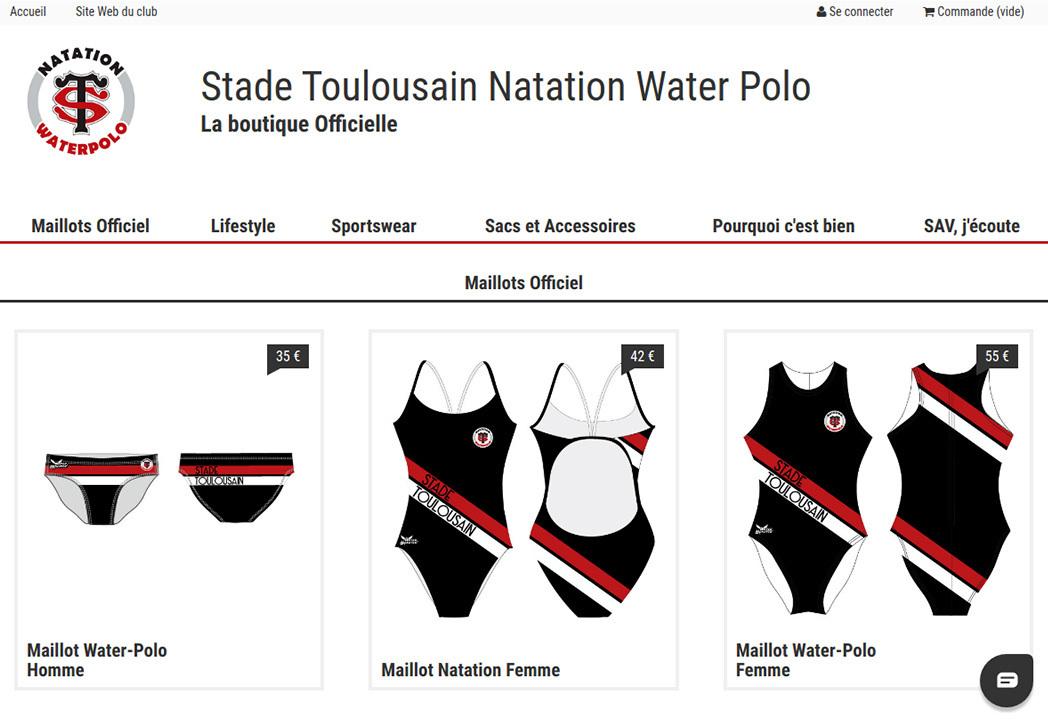 Image_stade-toulousain-natation-water-polo--0-0--d22ff038-9f78-444b-9e84-def018baf3e2