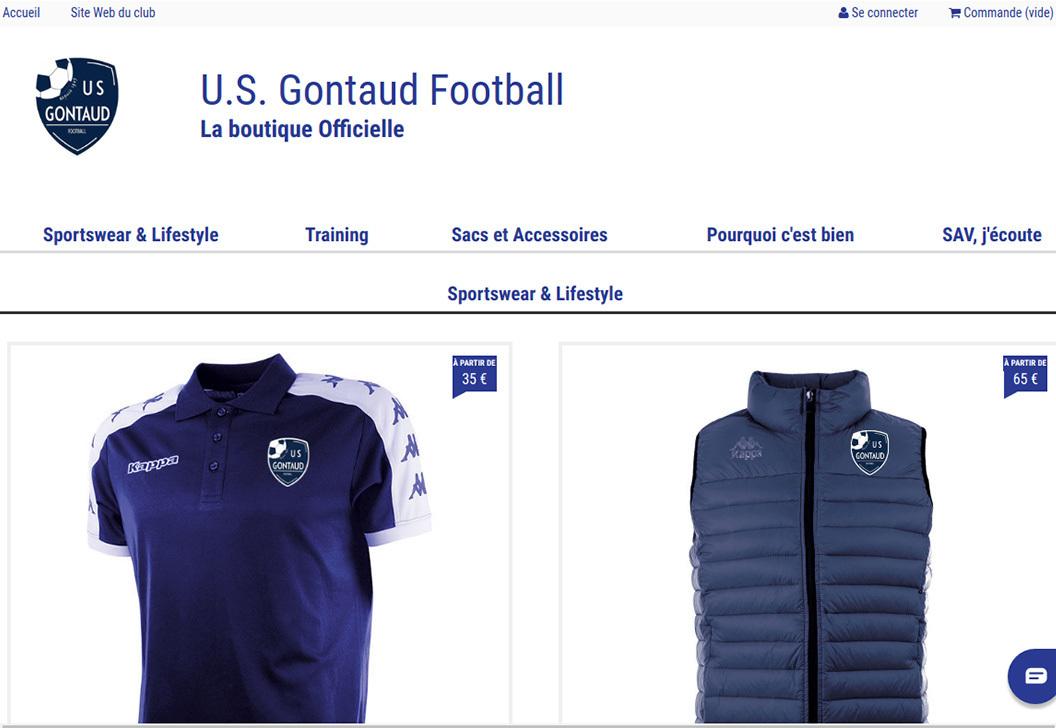 Image_us-gontaud-football--0-0--09bd5cd6-195b-4e9f-a9cf-433487e58903