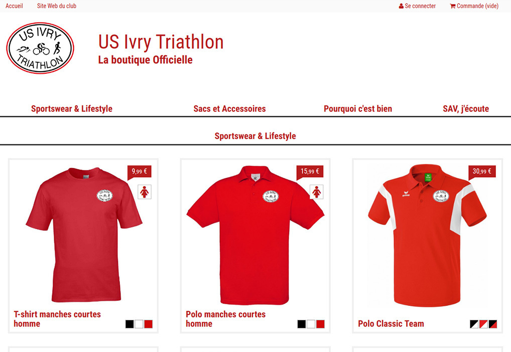 Image_us-ivry-triathlon--0-0--e12e0409-84d8-48b1-be72-0672c67aba8e