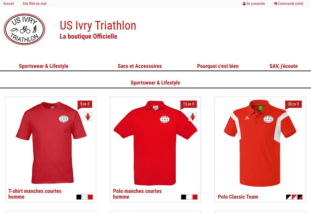 Image_us-ivry-triathlon--0-0--e12e0409-84d8-48b1-be72-0672c67aba8e