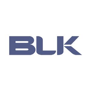 Image_blk-logo-website-blue--0-0--26056b6b-f739-4144-bcec-283ee565c487