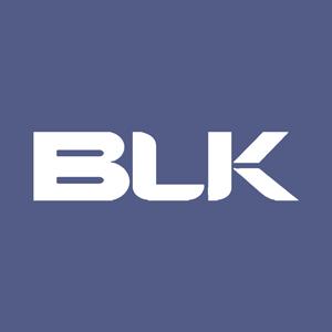 Image_blk-logo-website-white--0-0--1298aa7c-cf0b-4e84-bf12-907773ae151f