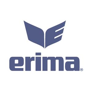 Image_erima-logo-website-blue--0-0--3a2722c6-05ff-4bae-89ee-b92163a3dce1