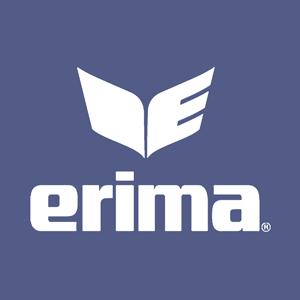 Image_erima-logo-website-white--0-0--a9991b4d-1e32-49d4-ae1e-f0be733fe4e0
