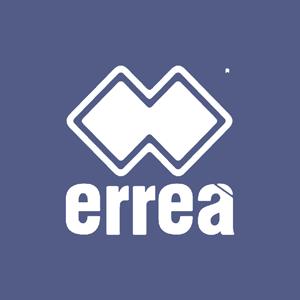 Image_errea-logo-website-blue--0-0--7e07a0ed-cecb-46af-a149-4ae355bd844e