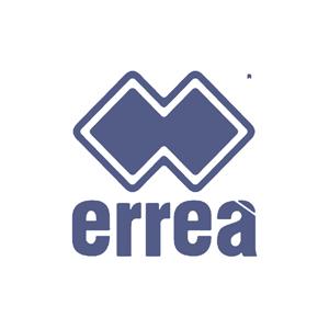 Image_errea-logo-website-white--0-0--66753c10-c9d1-4508-9edd-f2395f0a5de5