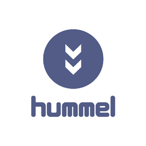 Image_hummel-logo-website-blue--0-0--c1054619-5a1d-4fd6-afef-6d6218b8f30a