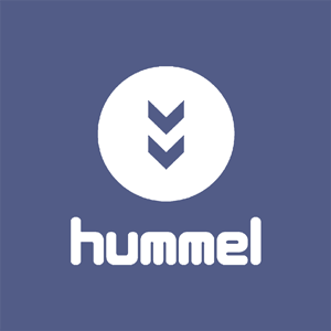 Image_hummel-logo-website-white--0-0--bc3997a2-f333-424b-b391-93cb5d9c8cc5
