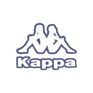 Image_kappa-logo-website-blue--0-0--697a17f2-e787-48a1-afdc-d7e5458f3559