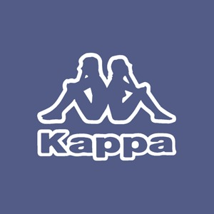 Image_kappa-logo-website-white--0-0--c2448ce8-5301-435d-8ed1-f5ccecc847cd