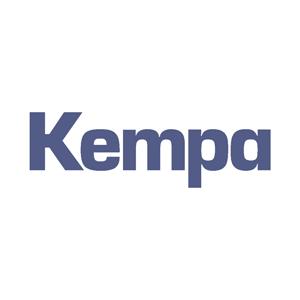 Image_kempa-logo-website-blue--0-0--de6c773a-f116-4d75-bc09-718407fb93c9