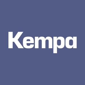 Image_kempa-logo-website-white--0-0--71e4497a-77b0-4267-9eb7-a8f0e02f7f9e