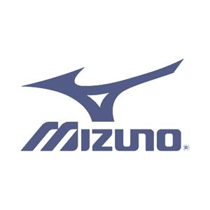 Image_mizuno-logo-website-blue--0-0--955298c5-4a8e-4af4-b483-1a53b1d35993