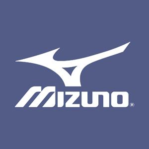 Image_mizuno-logo-website-white--0-0--ab7a611e-e069-48cc-9555-4115074ce284