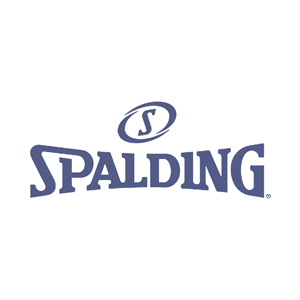 Image_spalding-logo-website-blue--0-0--f0d6e791-e8f1-4d99-a1fc-748875832d6c