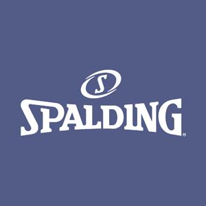 Image_spalding-logo-website-white--0-0--84941b5d-93dd-43ce-8ea3-921e9cfdb587
