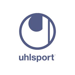 Image_uhlsport-logo-website-blue--0-0--dfa109bf-0be8-447b-9663-62e11e30cf73