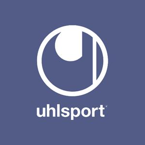 Image_uhlsport-logo-website-white--0-0--6c323d95-9ae7-4121-9ab7-55767ea29a0c