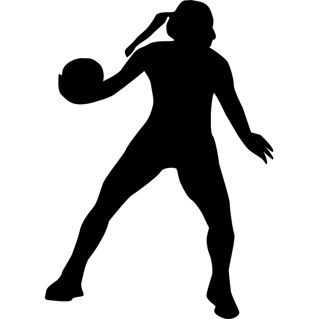 Image_handball--0-0--a9f163c7-ef50-411f-875f-28f492fd82dd