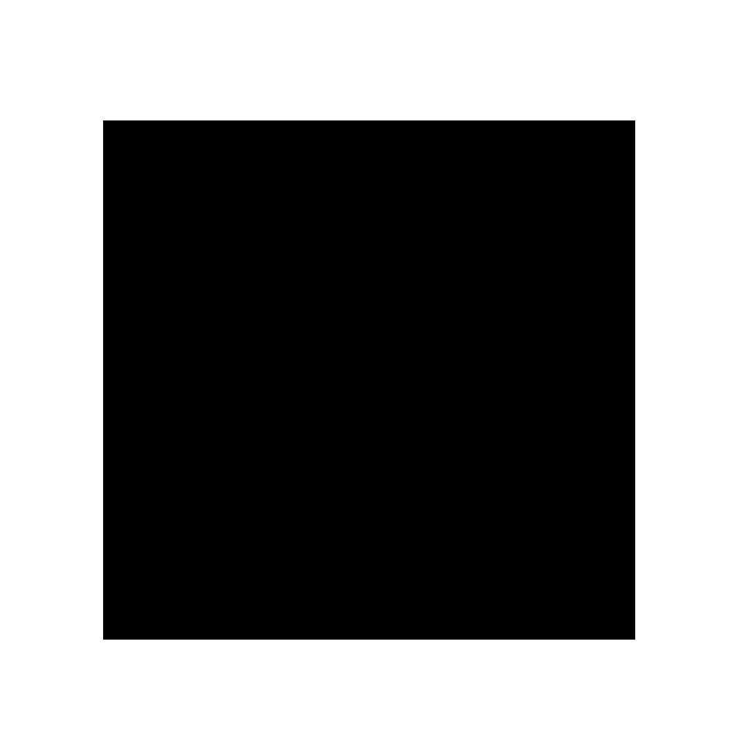 Image_p_tanque--0-0--c0dd693e-3305-47fd-825f-c7a95bcae53a