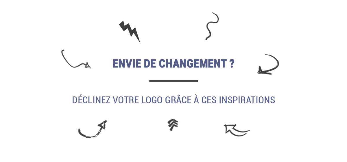 Image_titre-inspirations--0-0--ae5df008-81d0-4694-9985-80418cd5b2d2