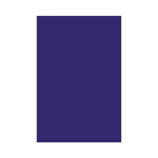 Image_logo-chaville--0-0--a268d8f1-e864-413c-93c8-1532b2ffb418