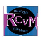 Image_image_118145-rcvm-logo-5cm-hauteur-broderie--0-0--eb0682fe-ec97-4db5-a549-03d130e4be8a--0-0--4078fb42-0d3d-406e-b036-c038858354bc