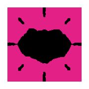 Image_image_vchg-logo-noir__1_--0-0--6447cc89-09b6-4159-90db-5bbefc098e52--0-0--2a91951d-168d-466e-9e48-9360f5c89c1d
