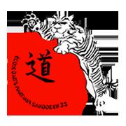 Image_image_53407-ecole-d-arts-martiaux-shindozen-35-stjacques--0-0--acfa8c48-a71f-4ff3-8c65-6e31bc2bfde8--0-0--0377a5e6-56f8-4052-a81f-e2b3990c2c5e