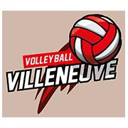 Image_image_villeneuvevolley-logo-1-85mm-largeur-transfert-numerique--0-0--cdccf758-a882-40a1-b3a7-492e4ff6835f--0-0--988d982a-5e24-46bc-a9af-ffbd957e1457