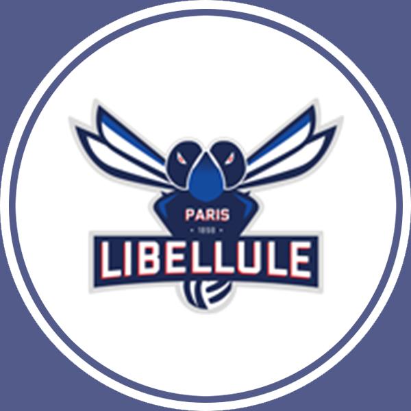 Image_la-libellule-de-paris--0-0--18824533-2d48-4df7-bd94-a992ffc5b816