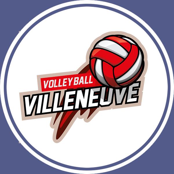 Image_al-villeneuve-sur-lot-volleyball--0-0--a343d877-7ec0-4d23-97bf-d640772fc536