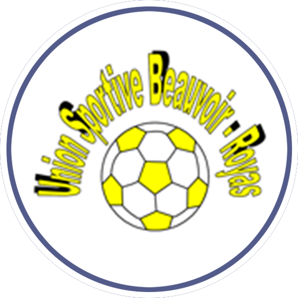 Image_union-sportive-beauvoir-royas--0-0--516c86a2-a938-4799-a993-d715aaca3293