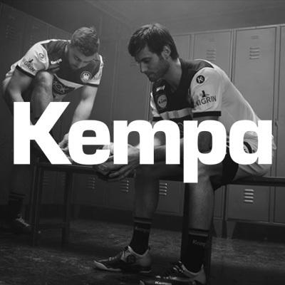 Image_kempa_loog--0-0--9739a302-0f25-4aaa-8f5c-30488ee528f8