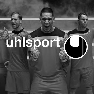 Image_uhlsport_logo--0-0--f8365f35-3aca-4136-8ac2-5f3d56ed1eeb