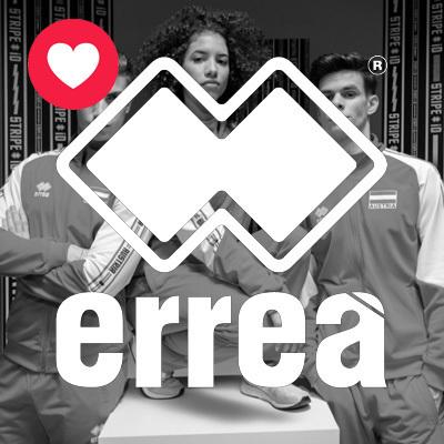 Image_errea--0-0--991a1459-c515-4292-9714-e180ab545854