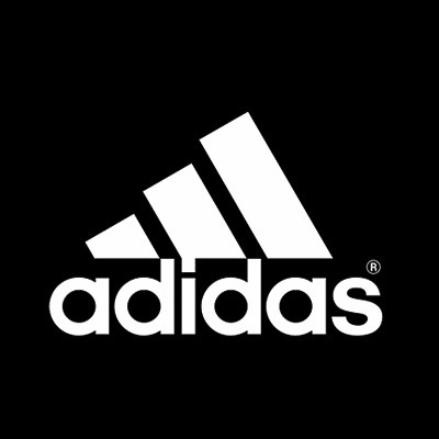 Image_adidas--0-0--bfb54147-4c43-4f69-941d-09190a93cd2a