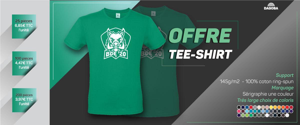 Image_bde-banner-offre-teeshirt--0-0--9f90f218-9b19-4798-aaf7-627043642c86