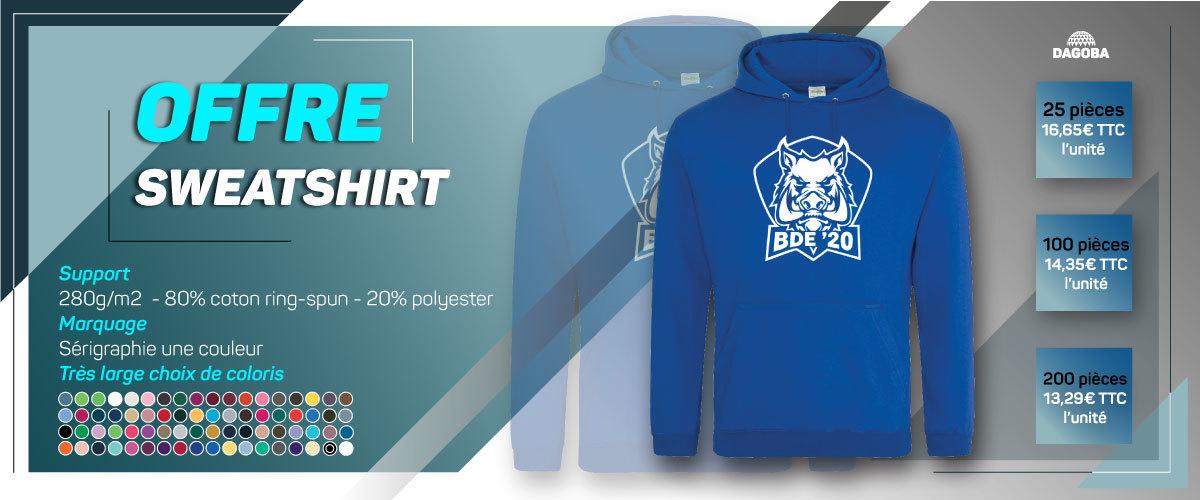 Image_bde-banner-offre-sweatshirt--0-0--91eb1a4f-ccf8-47e2-bc0e-b7fc803668bb