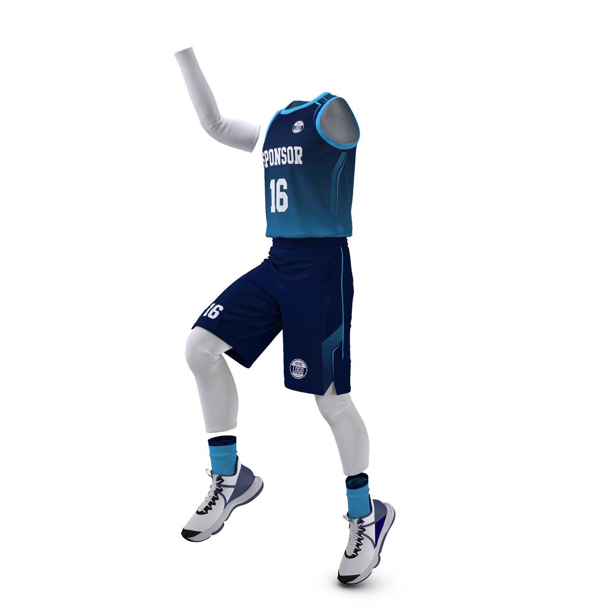 Image_basketball-01-set5-v2--0-0--2b653614-3cb4-4a2d-a587-979ec166fe0a