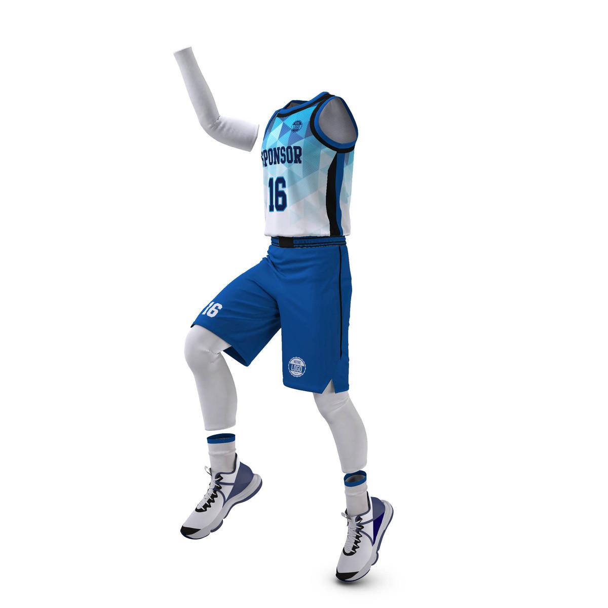 Image_basketball-15-set5-v2--0-0--3486c39e-1a66-4458-9ec7-c0ad930959a1