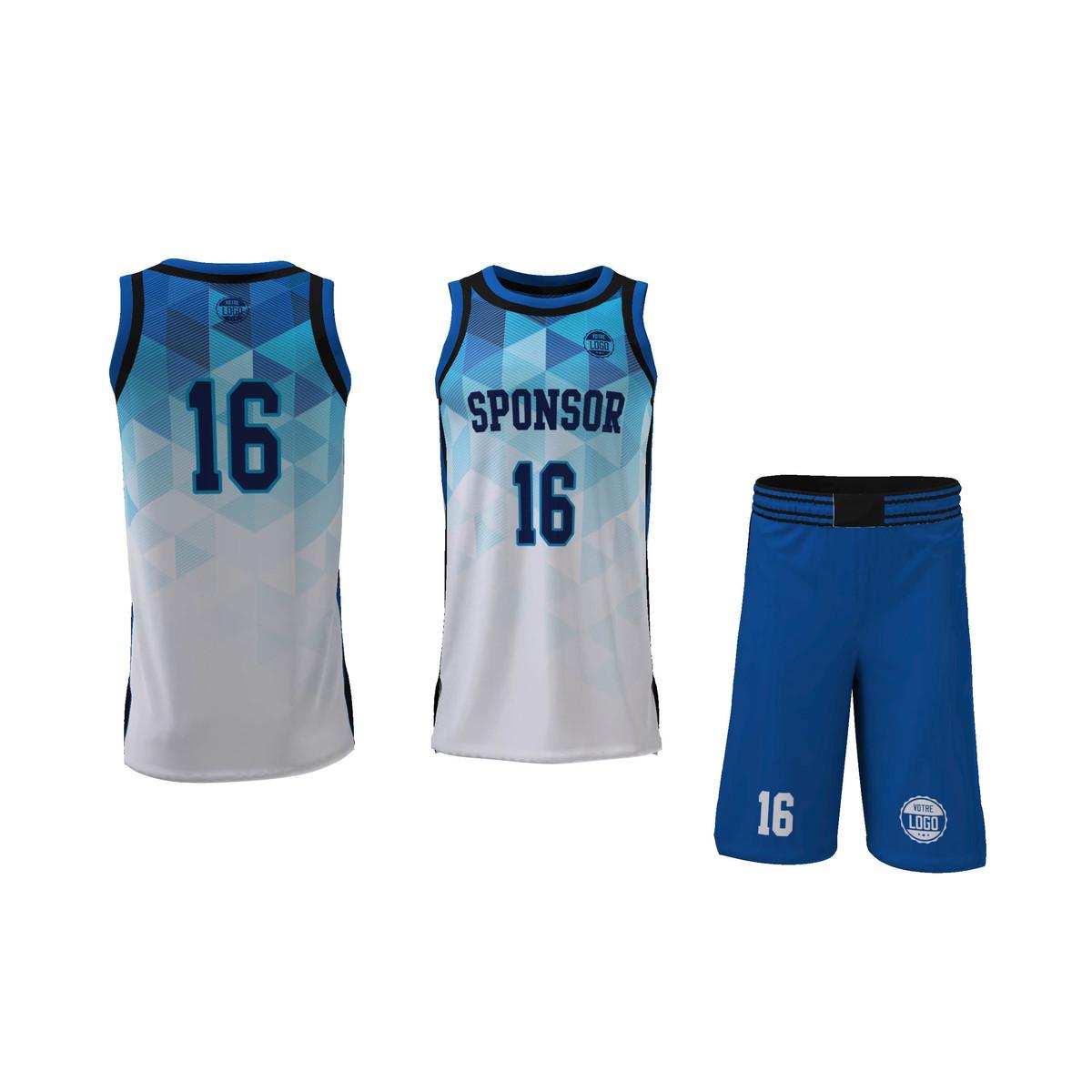 Image_basketball-15-set1-v2--0-0--ae29ff17-1b9a-4dc2-9814-edf1e1d54852