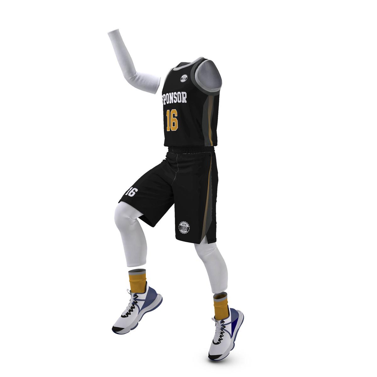 Image_basketball-08-set5-v2--0-0--5d7561f4-39d6-4943-b571-4c525dde05ef