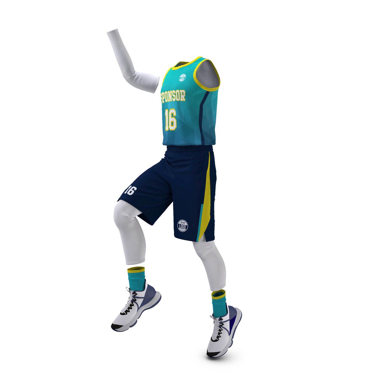Image_basketball-16-set5-v2--0-0--962e09d0-deab-4293-bd57-f5ee517a1c18
