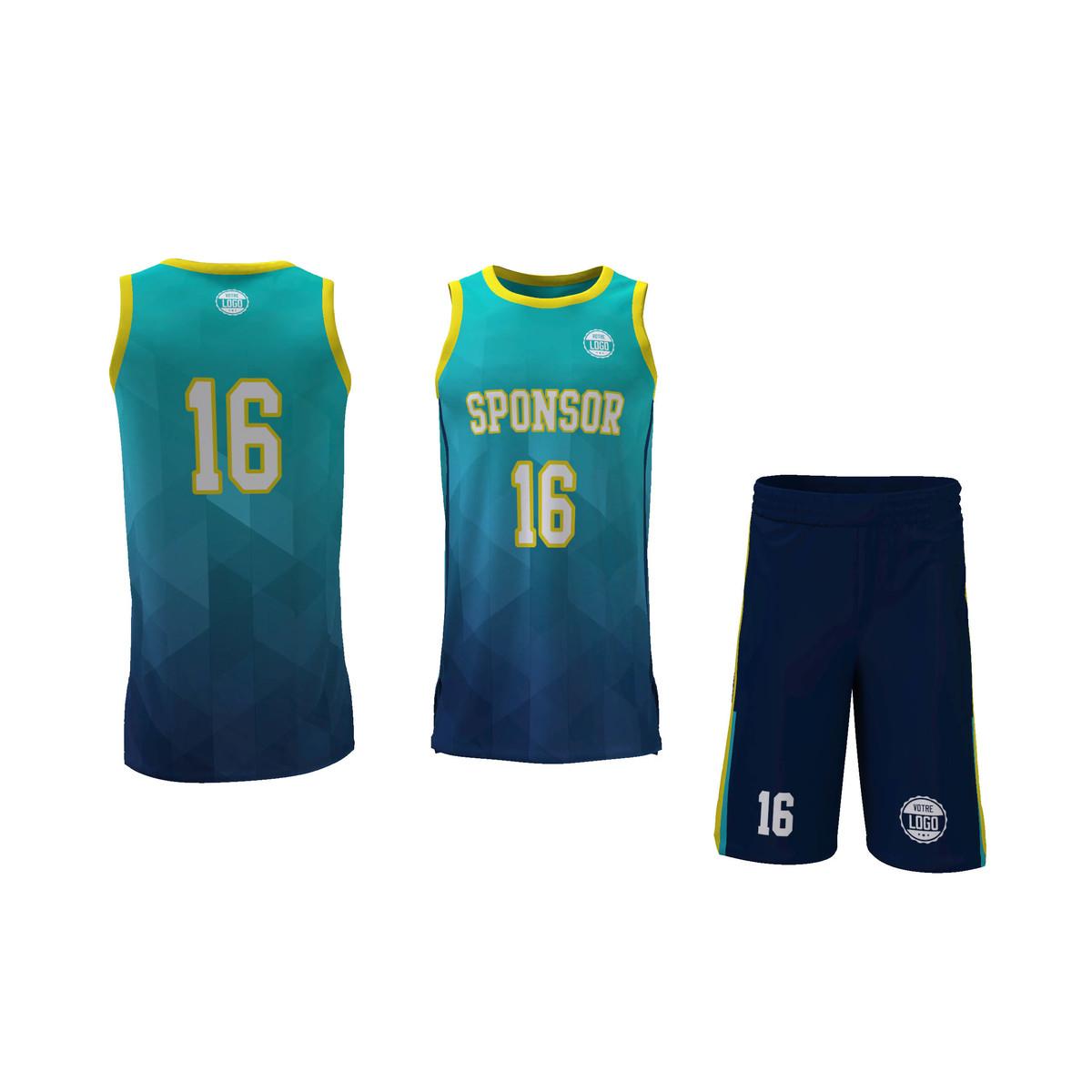 Image_basketball-16-set1-v2--0-0--aa58ab3c-806a-4fa3-9559-b83095180c5e