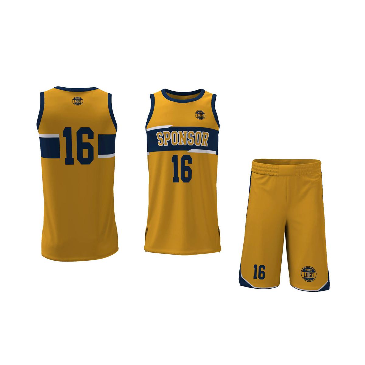 Image_basketball-18-set1-v2--0-0--f14b43f4-450b-48e0-b767-b69a5675d263