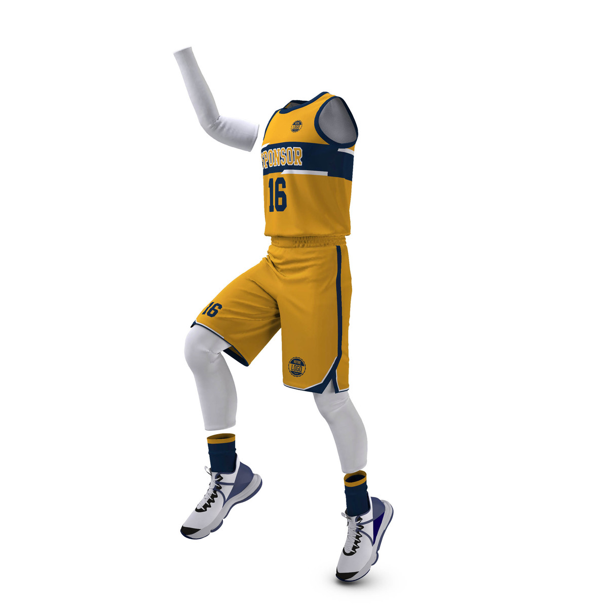 Image_basketball-18-set5-v2--0-0--a2591e1c-2d72-4d89-a39b-949b9894a09d