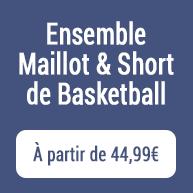 Image_sublimation-prix-basketball-v2--0-0--688c0af1-c7e3-45ca-bb35-504ee4486e72
